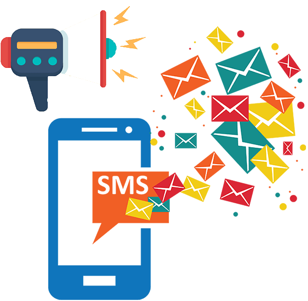 Sms Marketting